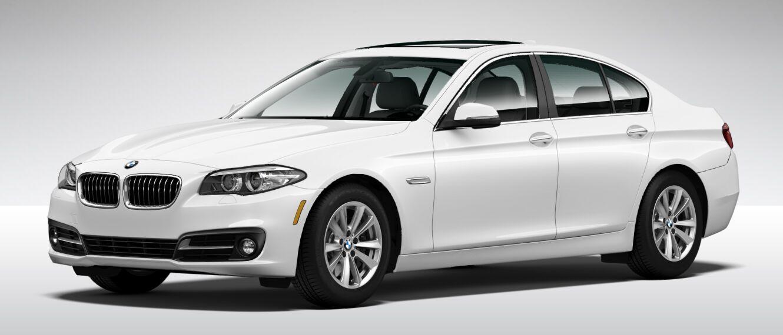 2016 BMW 528i xDrive | BMW of Idaho Falls| Idaho Falls, ID