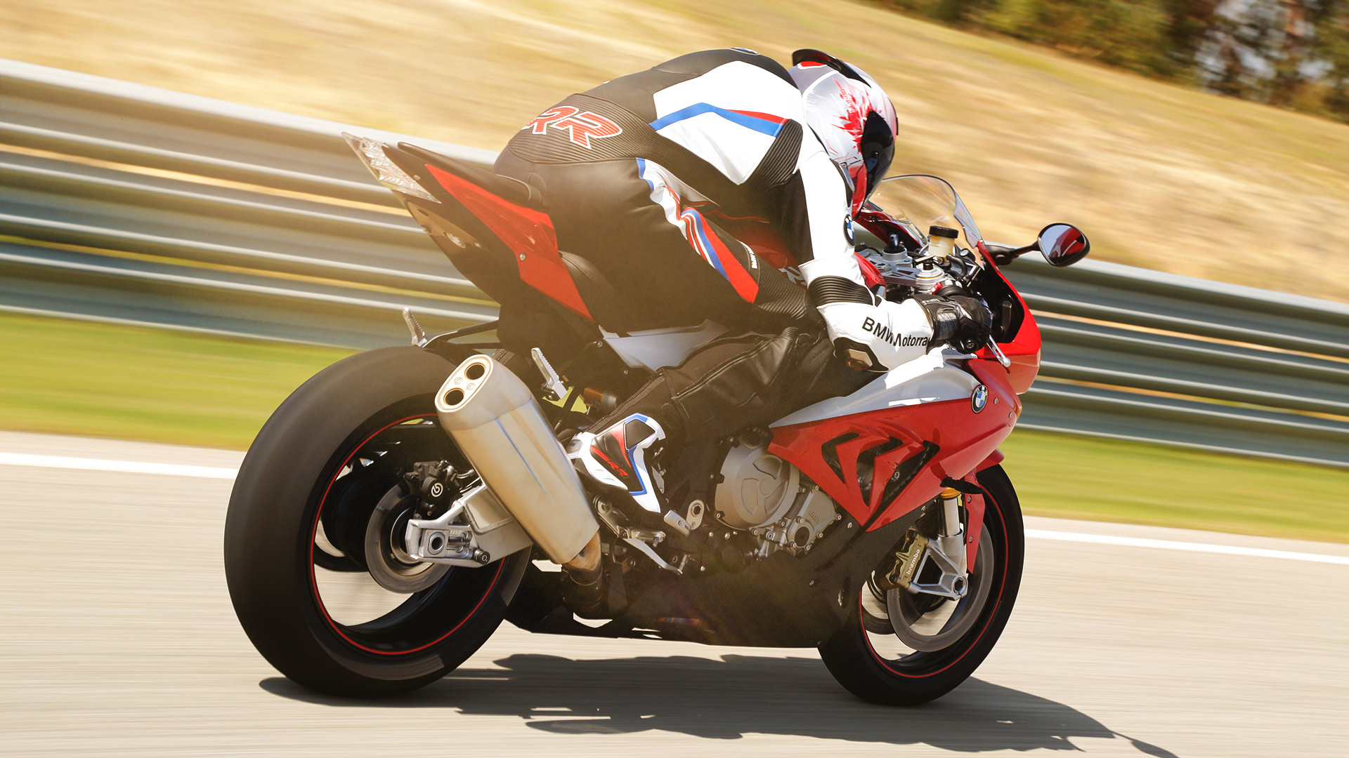 2016 bmw s 1000 rr | nc bmw motorcycles | alhambra, ca