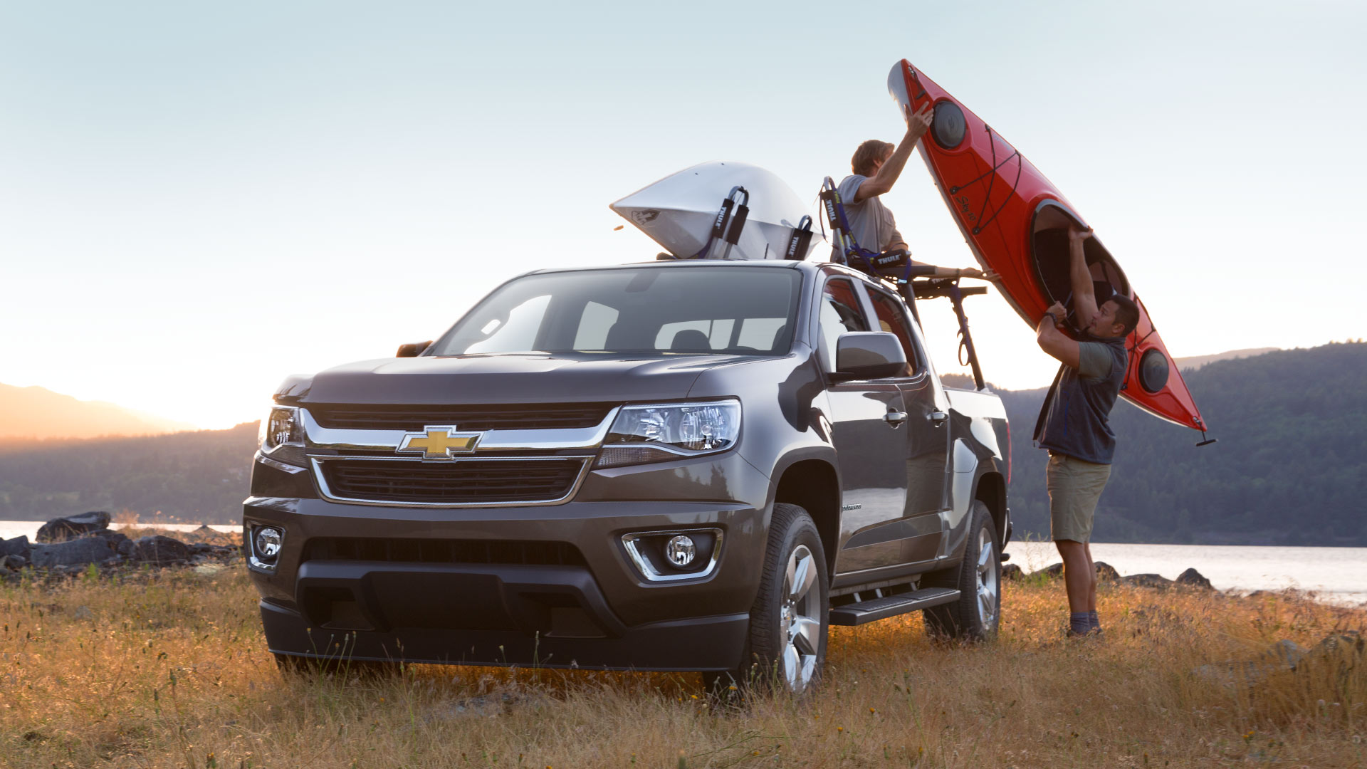 Index of assets theme seo page builder images 2016 Chevrolet Colorado