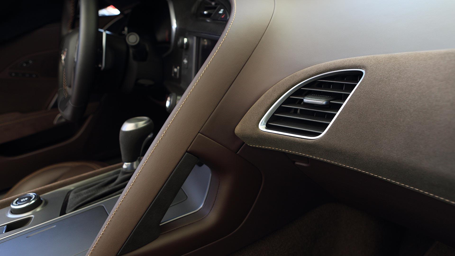 Irvine Auto Center >> 2016 Chevrolet Corvette   Irvine Auto Center   Irvine, CA