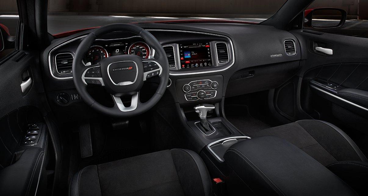 dodge ram 2016 interior. 2016 dodge charger premium leather interior ram