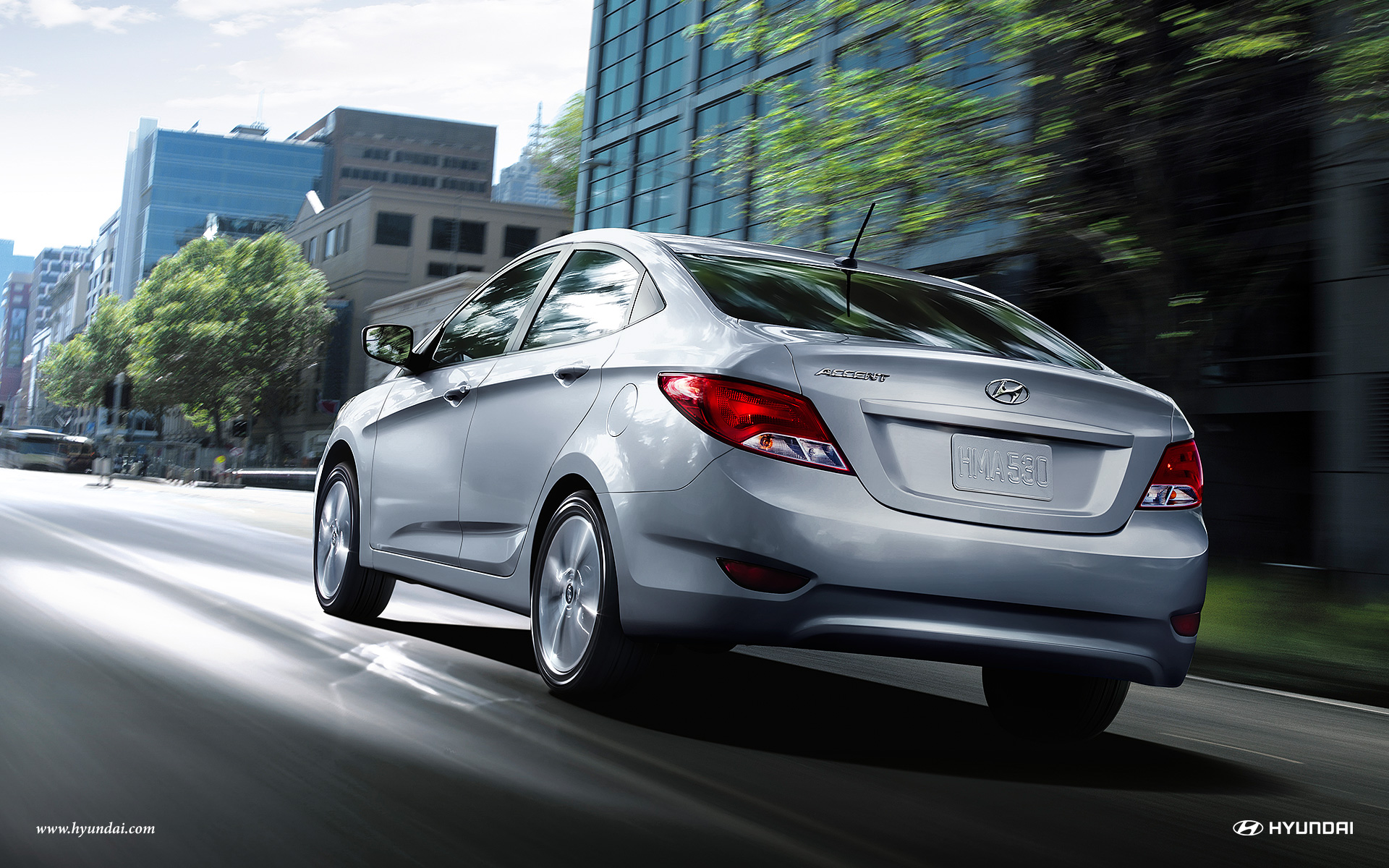 and motor elantra cars videos hyundai en canada reviews front accent sport rating sedan angular trend photos