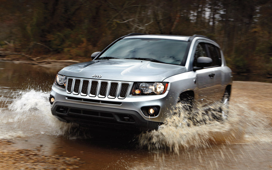 2016 jeep compass liberty chrysler jeep rapid city sd. Black Bedroom Furniture Sets. Home Design Ideas