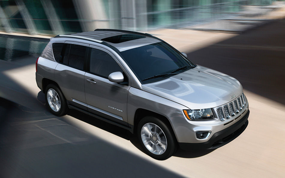 compass group details jeep automotive latitude for in inventory tx brokers at sale dallas