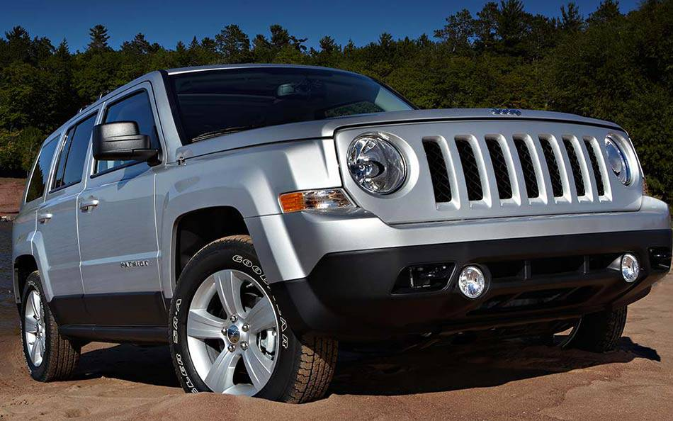 interior pictures car jeep interiors amazing patriot