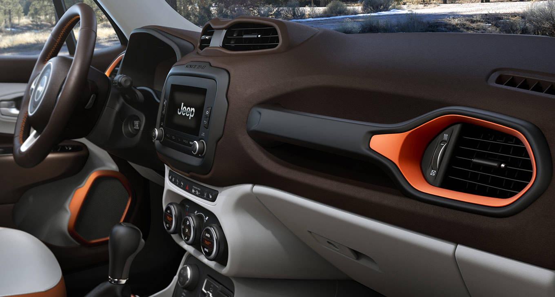 2017 jeep renegade rocky top chrysler jeep dodge kodak tn. Black Bedroom Furniture Sets. Home Design Ideas