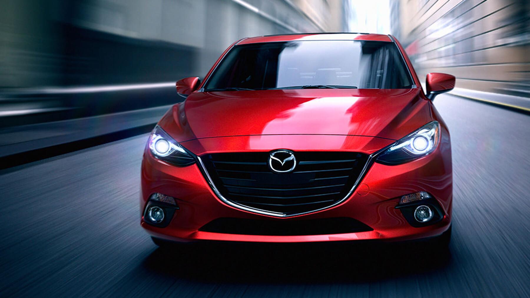 Mazda mazda 3 0-60 : Index of /assets/theme/seo-page-builder/images/2016/Mazda/Mazda3