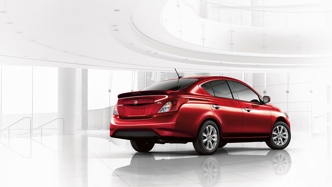 in british vernon used inventory versa nissan sale columbia for note