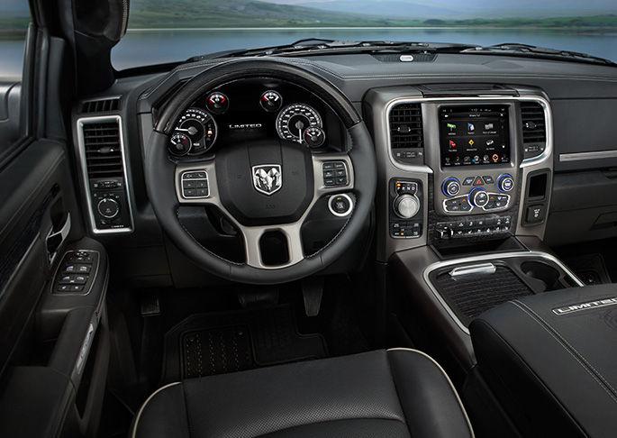 2016 ram 1500 freedom dodge chrysler jeep slinger wi. Black Bedroom Furniture Sets. Home Design Ideas