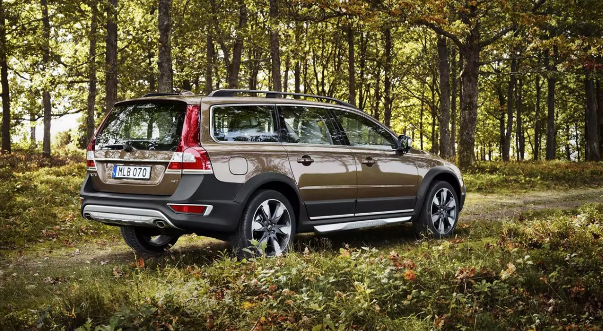 release specs review new best and price volvo wagon date car picture