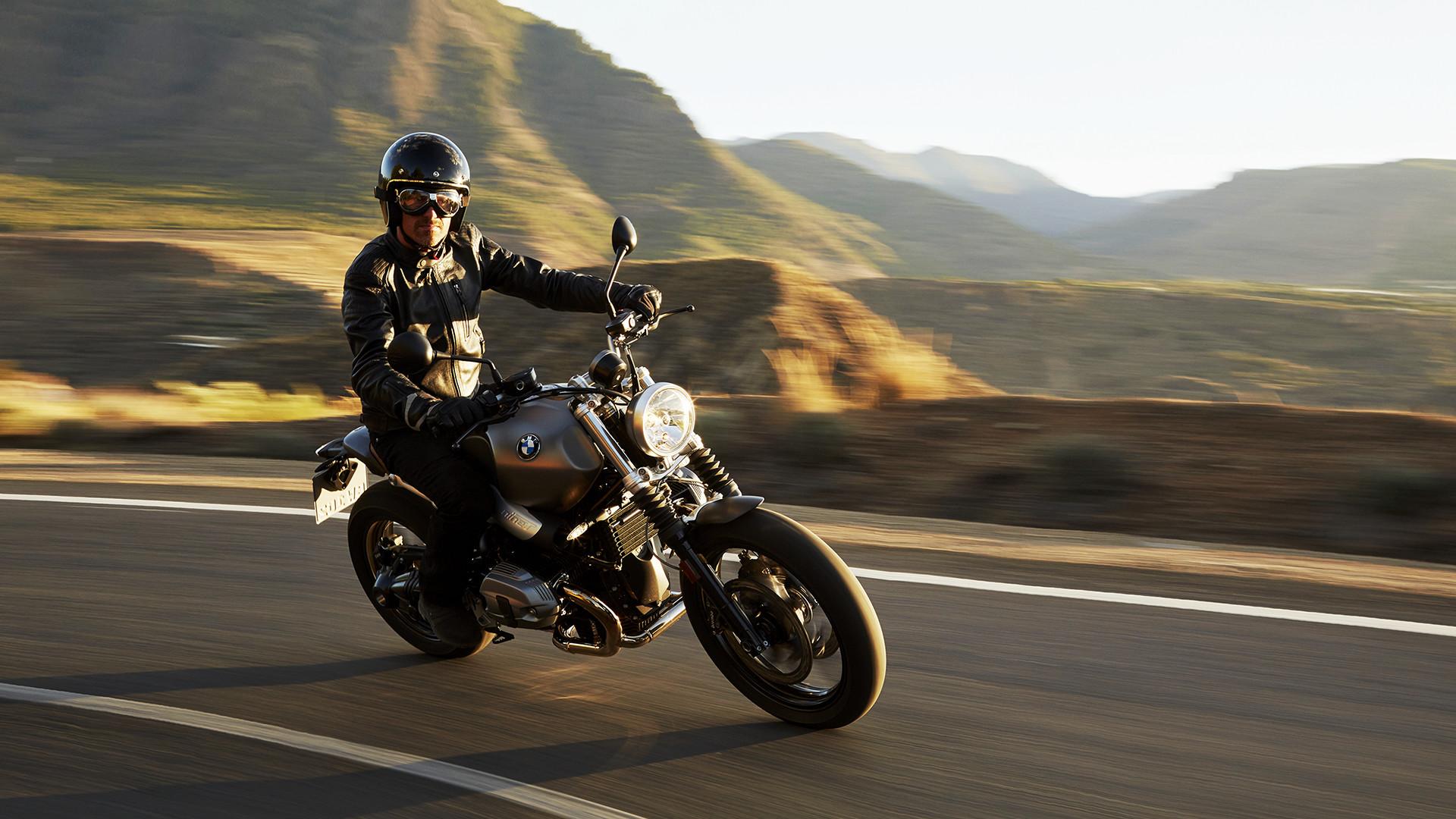 2017 bmw r ninet scrambler | nc bmw motorcycles
