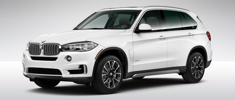 BMW of Northwest Arkansas | New BMW dealership in ...