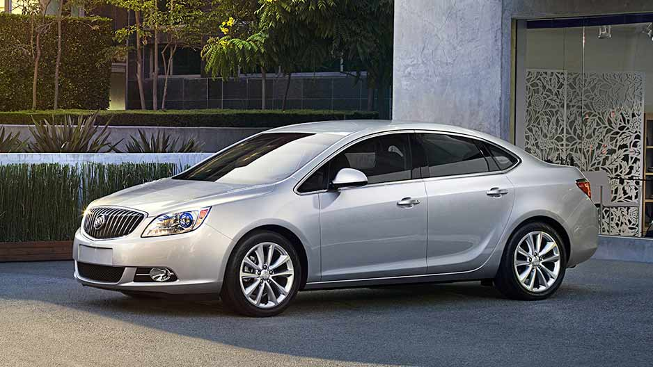 Index Of Assets Theme Seo Page Builder Images 2017 Buick Verano