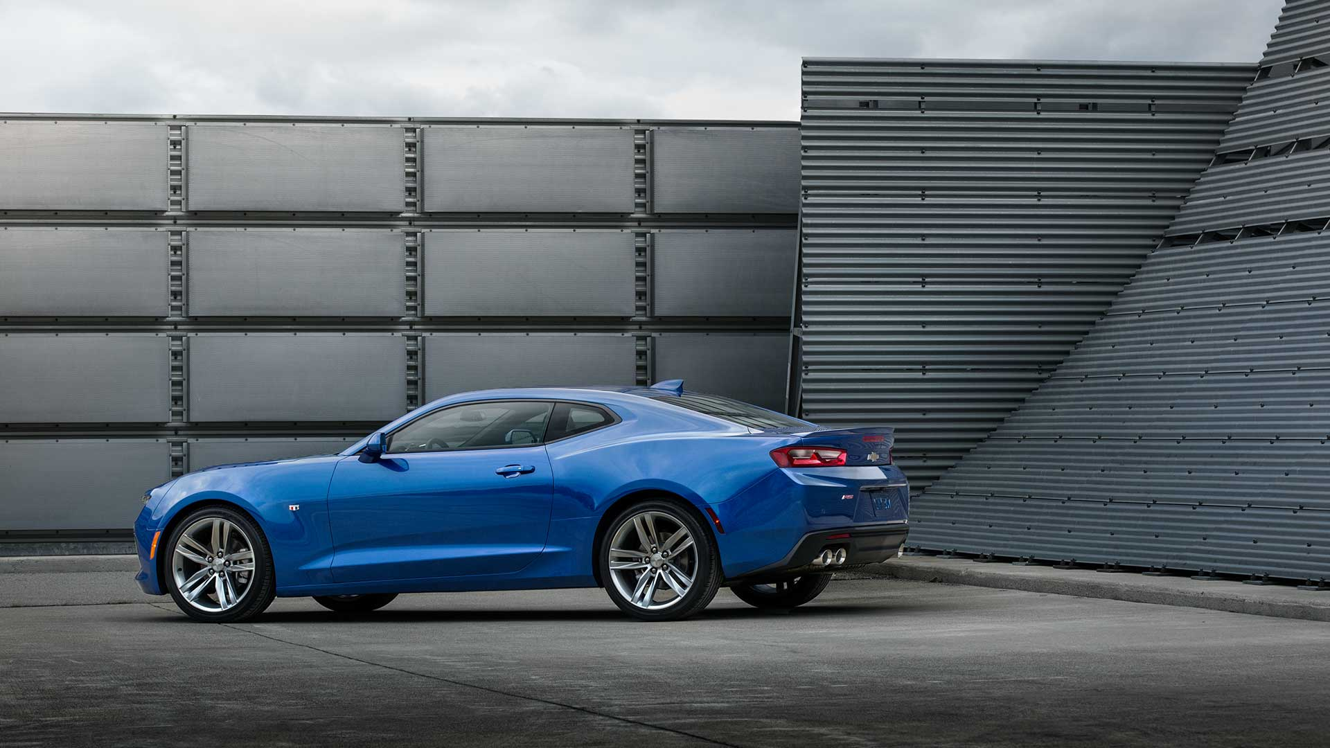 2017 chevrolet camaro coupe 1lt superior chevrolet conway ar. Cars Review. Best American Auto & Cars Review