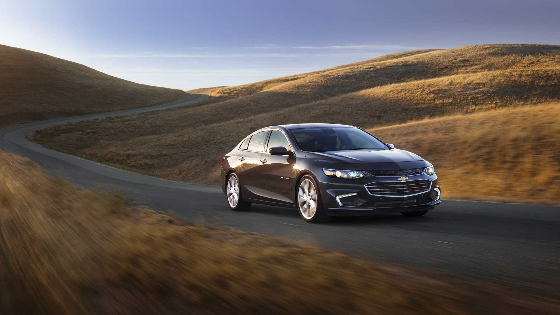 2017 chevrolet malibu superior chevrolet conway ar. Cars Review. Best American Auto & Cars Review