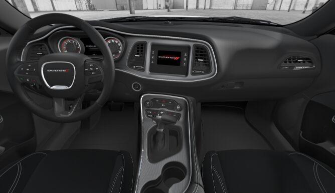 2017 Dodge Challenger SXT | Glendora Chrysler | Ontario, CA