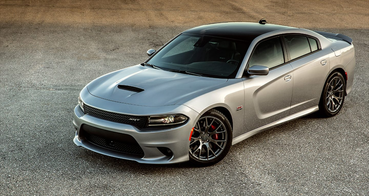 2017 dodge charger santa cruz dodge ram monterey ca. Black Bedroom Furniture Sets. Home Design Ideas