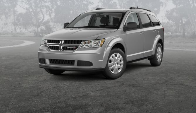 2017 dodge journey se elder chrysler dodge athens tx. Black Bedroom Furniture Sets. Home Design Ideas