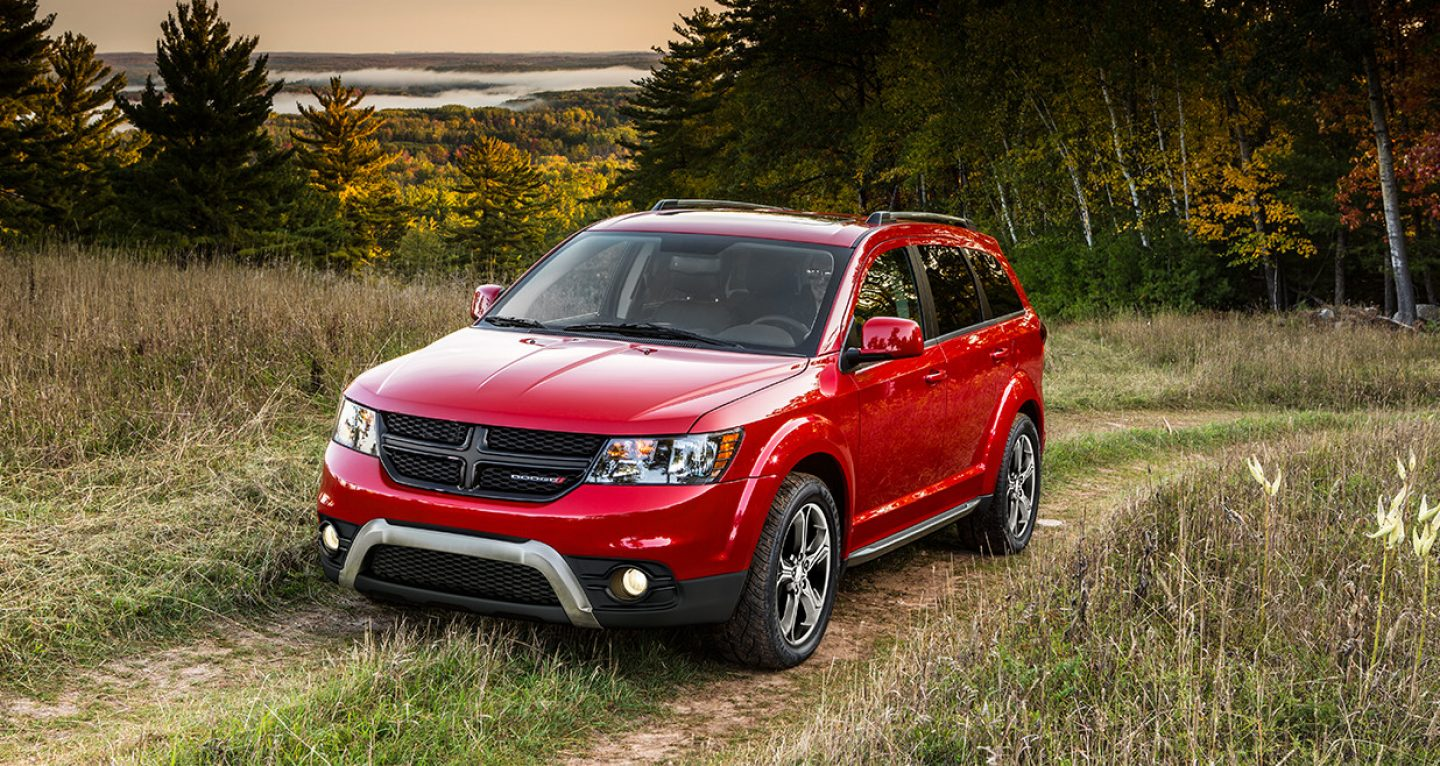 2017 dodge journey rainbow chrysler dodge covington la. Black Bedroom Furniture Sets. Home Design Ideas