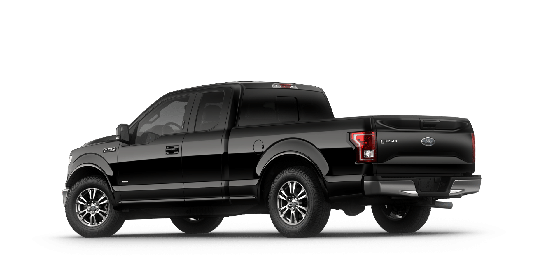 2017 ford f 150 lariat sunset ford of waterloo waterloo il. Black Bedroom Furniture Sets. Home Design Ideas
