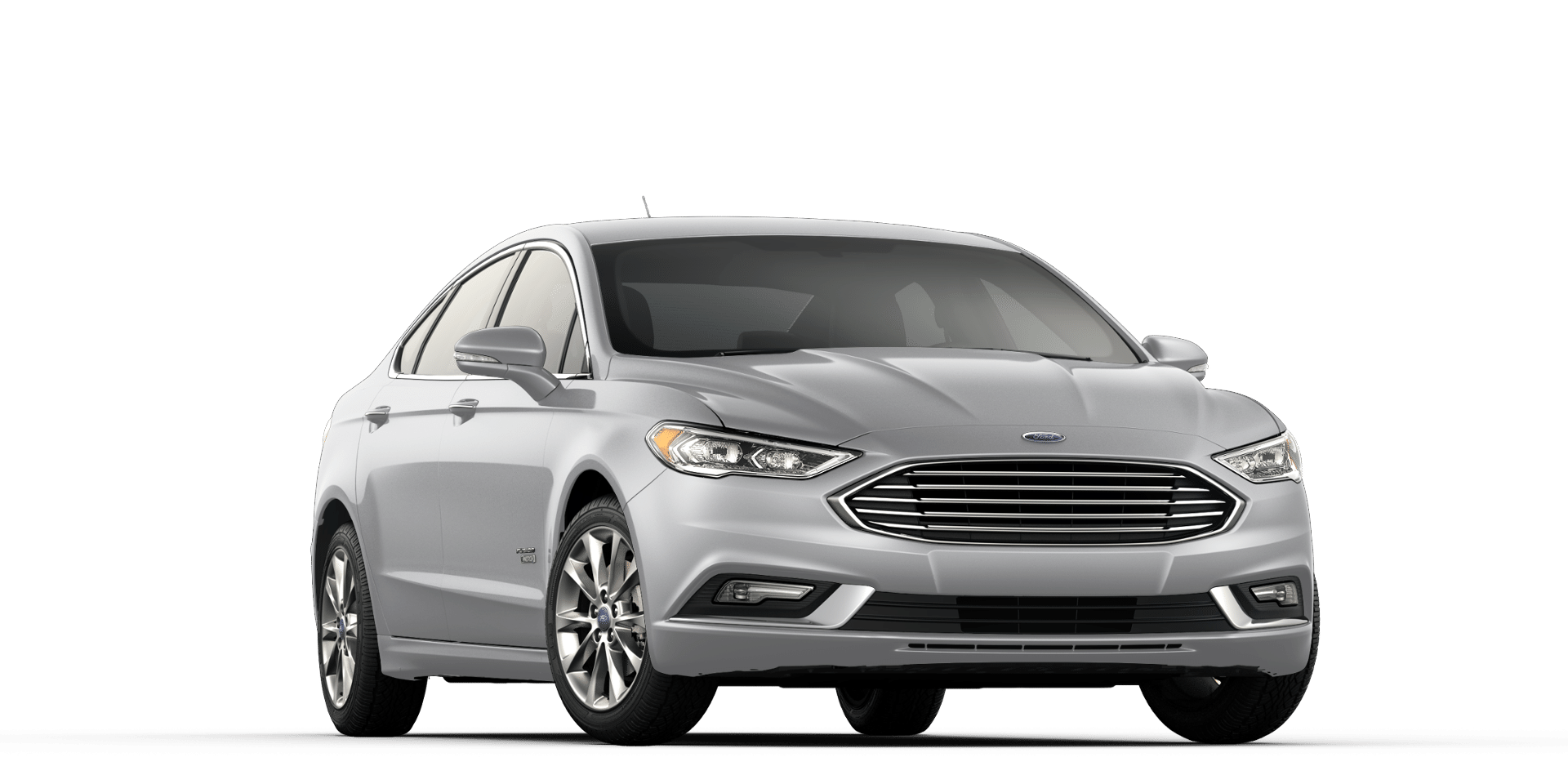 2017 ford fusion energi sunset ford st louis mo. Black Bedroom Furniture Sets. Home Design Ideas