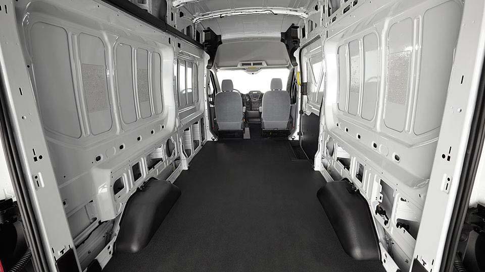 2017 ford transit 250 sunset ford st louis mo. Black Bedroom Furniture Sets. Home Design Ideas
