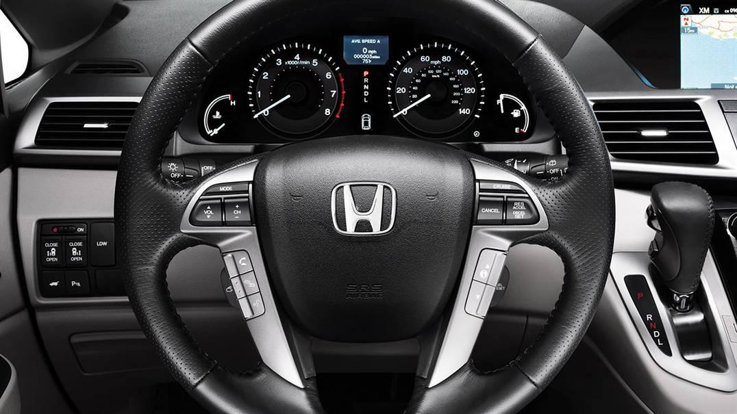 official accord omaha sedan dealer bellevue site honda