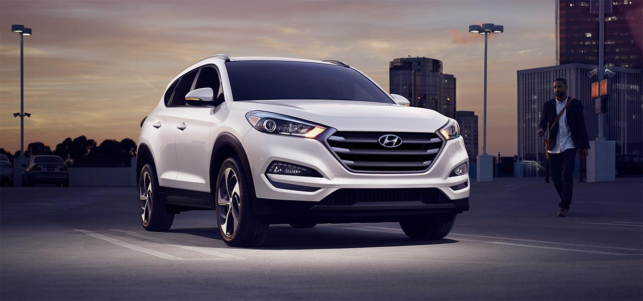 Index of assets theme seo page builder images 2017 - 2017 hyundai tucson sport interior ...