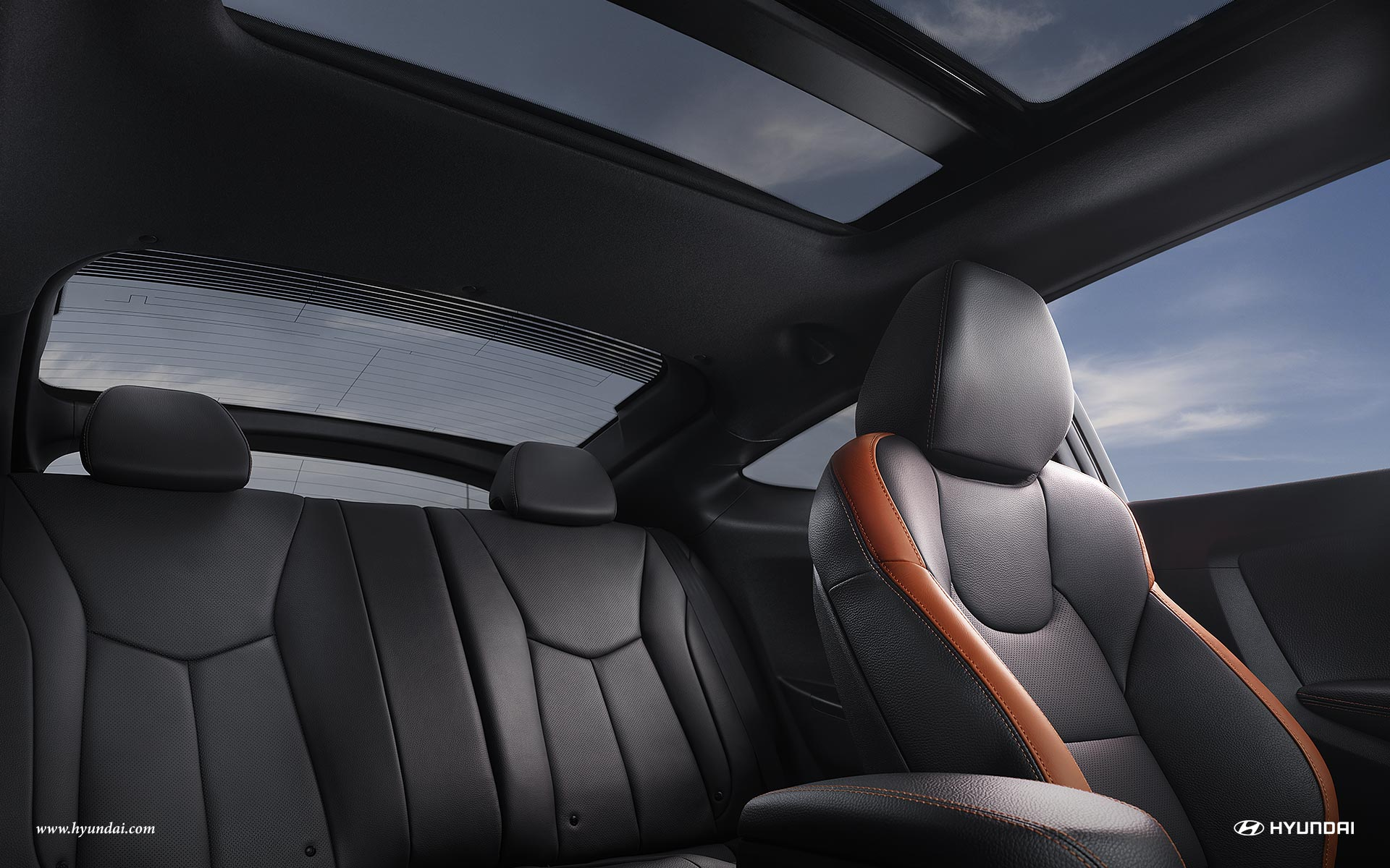 Good 2017 Hyundai Veloster Interior Seats Design Ideas