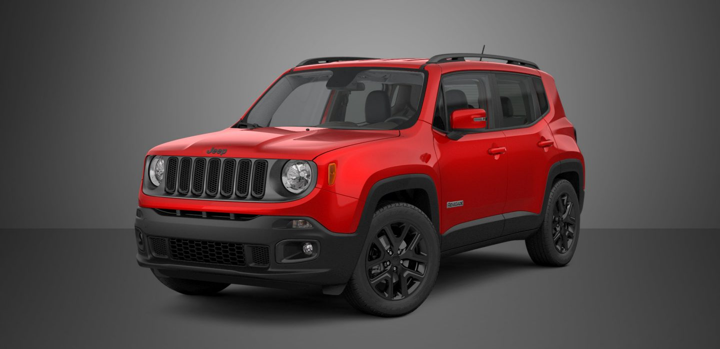 2017 jeep renegade altitude covert chrysler austin tx. Black Bedroom Furniture Sets. Home Design Ideas