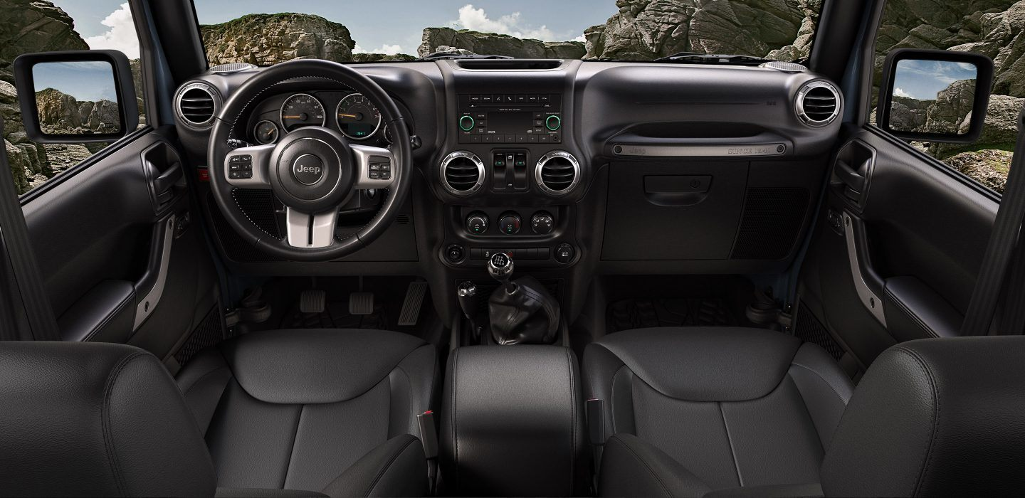 2017 jeep wrangler rubicon hard rock mark s casa chrysler. Black Bedroom Furniture Sets. Home Design Ideas