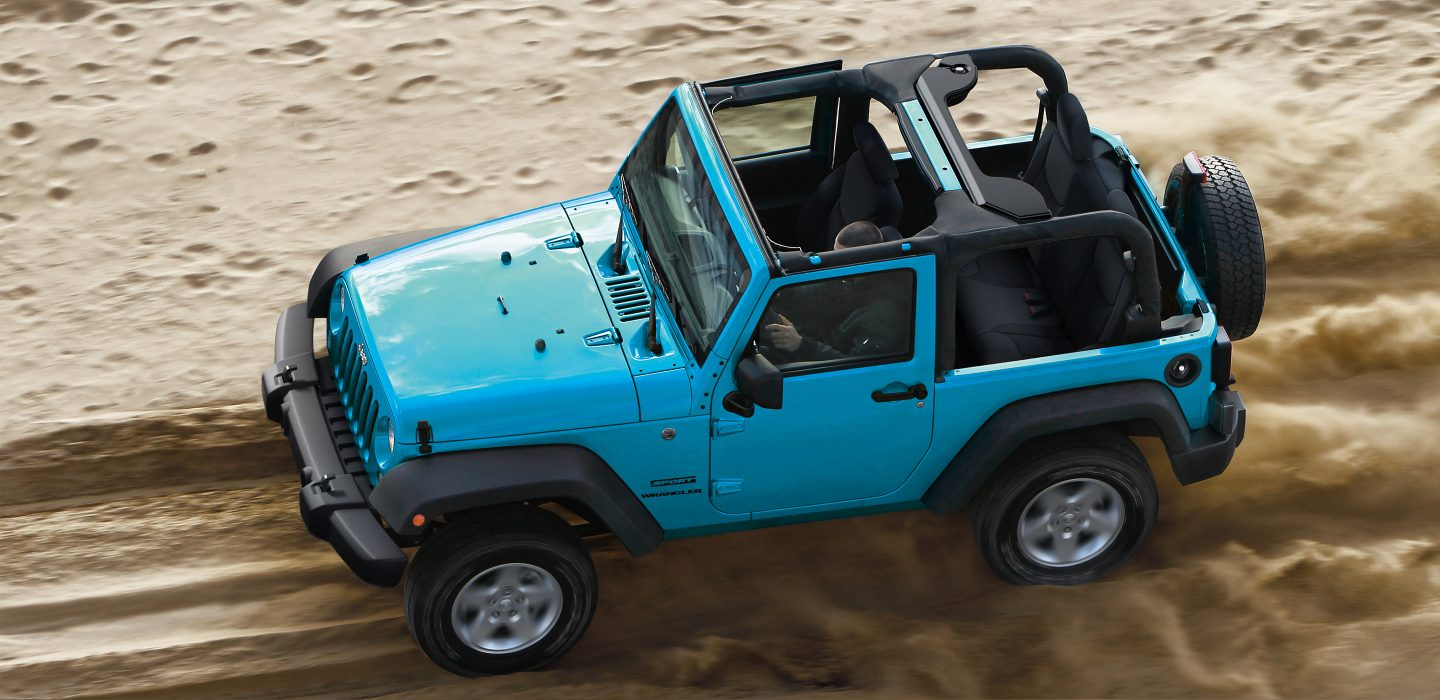 2017 jeep wrangler sport casa chrysler jeep albuquerque. Black Bedroom Furniture Sets. Home Design Ideas