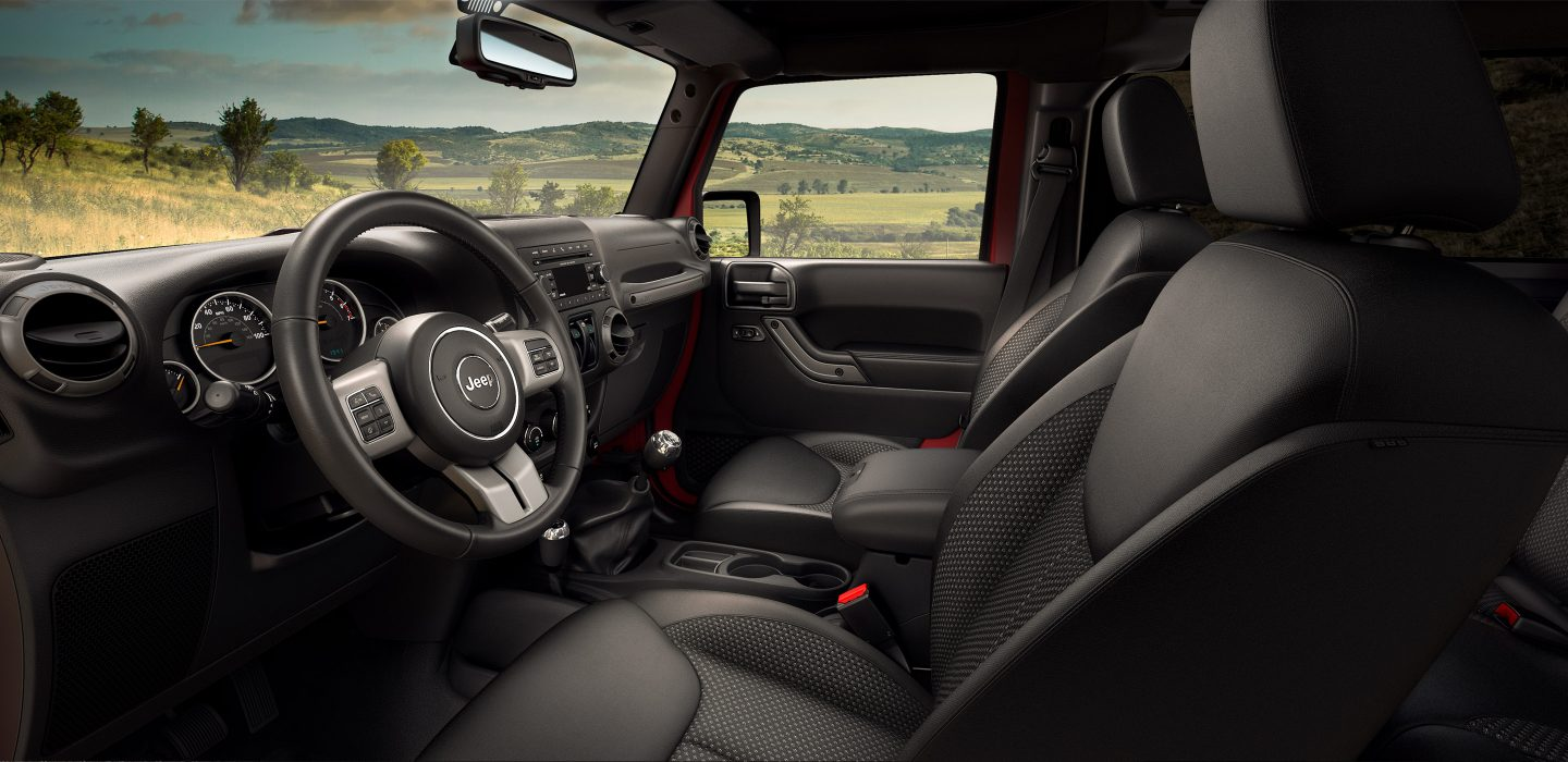 2017 Jeep Wrangler Interior >> Index of /assets/theme/seo-page-builder/images/2017/Jeep/Wrangler Unlimited Big Bear