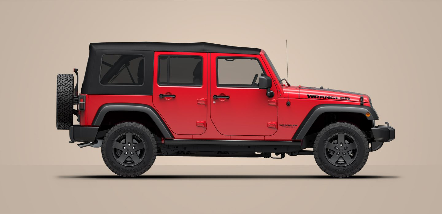 Jeep Big Bear >> Index Of Assets Theme Seo Page Builder Images 2017 Jeep