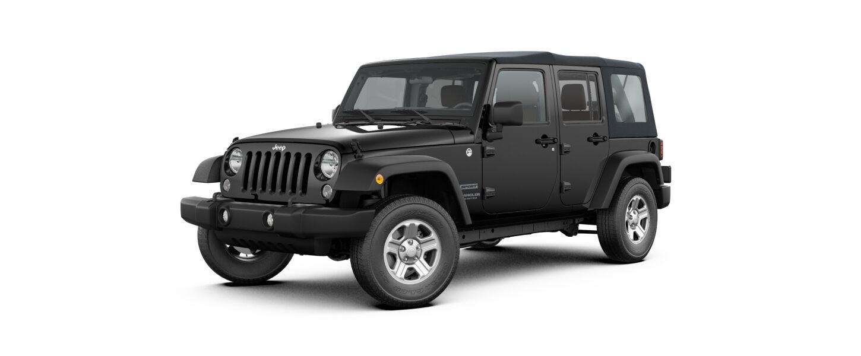 2017 jeep wrangler unlimited sport jeep chrysler. Black Bedroom Furniture Sets. Home Design Ideas