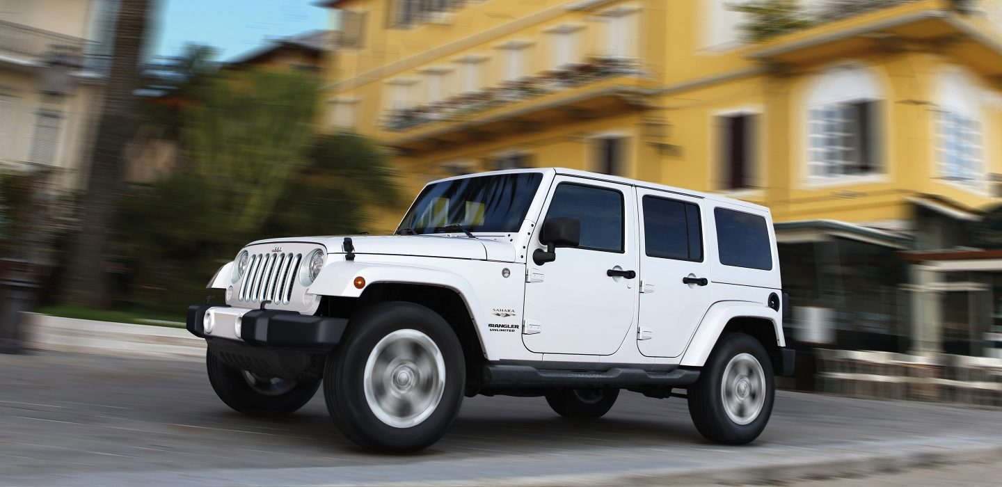 Jeep Wrangler Vehicles For Sale Kelley Blue Book Autos Post