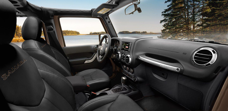 2017 jeep wrangler lithia chrysler dodge anchorage ak for 2017 jeep wrangler sport interior