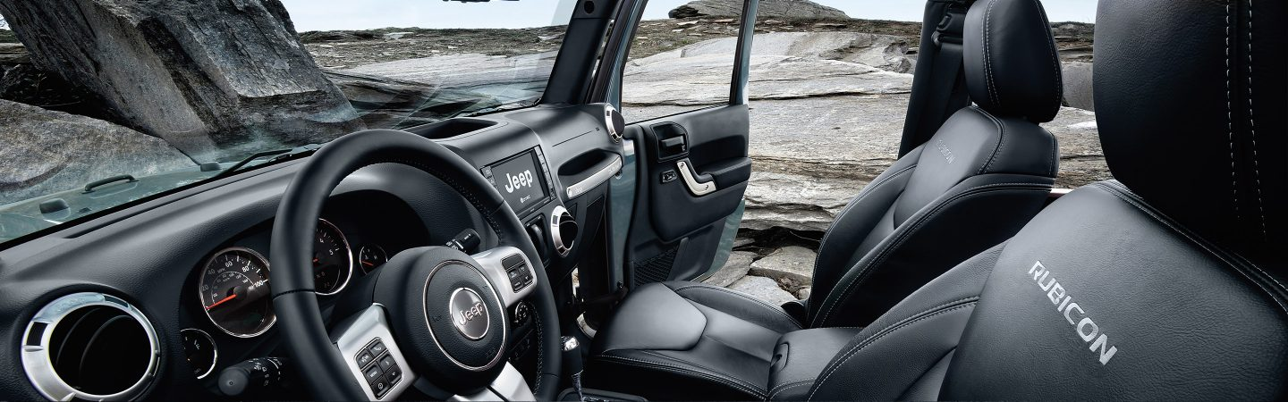 2017 jeep wrangler unlimited rubicon rocky top kodak tn. Black Bedroom Furniture Sets. Home Design Ideas