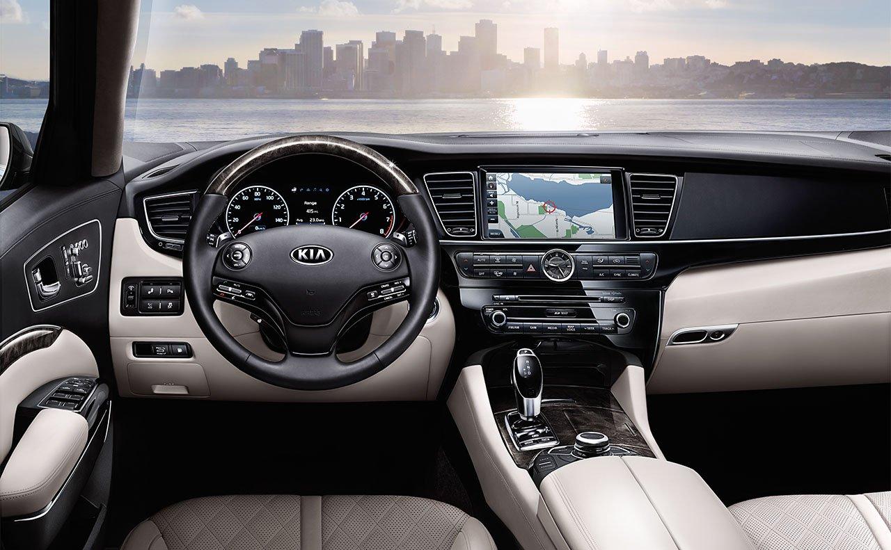 2017 Kia K900 Luxury 5.0 L >> 2017 Kia K900 Irvine Auto Center Irvine Ca