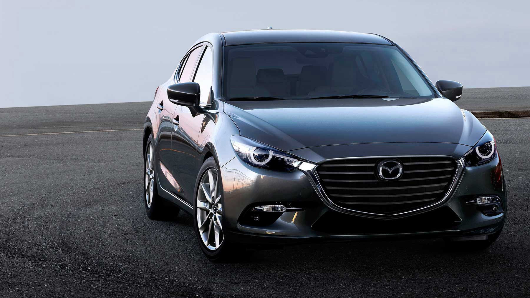 mazda irvine york en guide cx display car articles on new in the