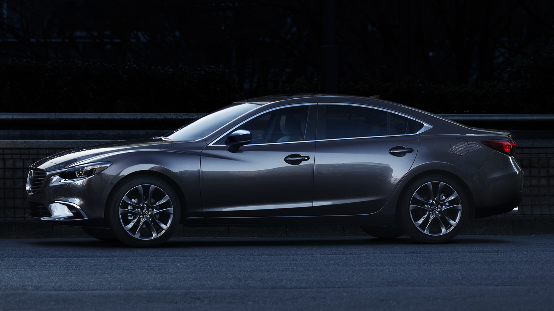 2018 mazda 6 design 2018 cars models for 2018 mazda 6 exterior