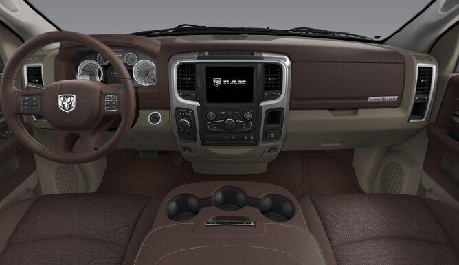 Lone Star Dodge >> 2017 Ram 1500 Lone Star Elder Chrysler Dodge Athens Tx