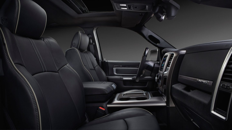 Royal Gate Dodge >> New Ram 2500 for Sale - St. Louis, MO | Royal Gate Dodge