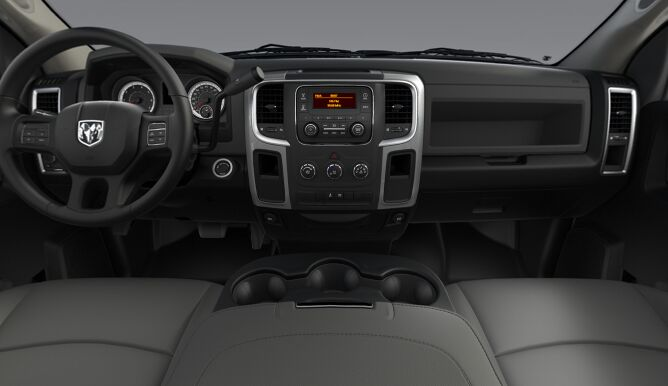 2017 ram 3500 tradesman covert chrysler dodge austin tx. Black Bedroom Furniture Sets. Home Design Ideas