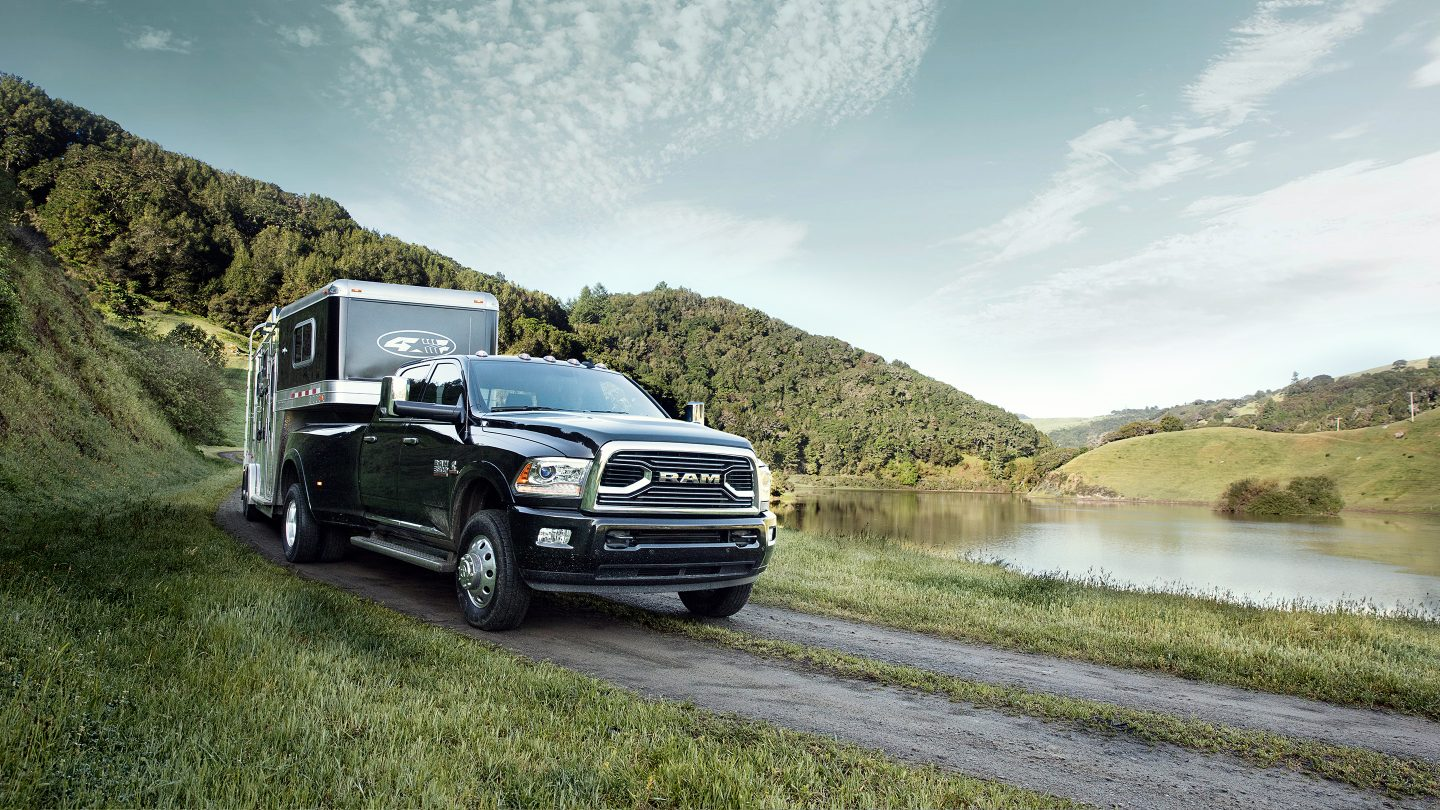 2017 ram 3500 superior dodge chrysler jeep conway ar. Black Bedroom Furniture Sets. Home Design Ideas