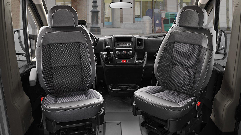 Wilson Motors Corvallis >> 2017 Ram ProMaster 3500 | Wilson Motors | Corvallis, OR