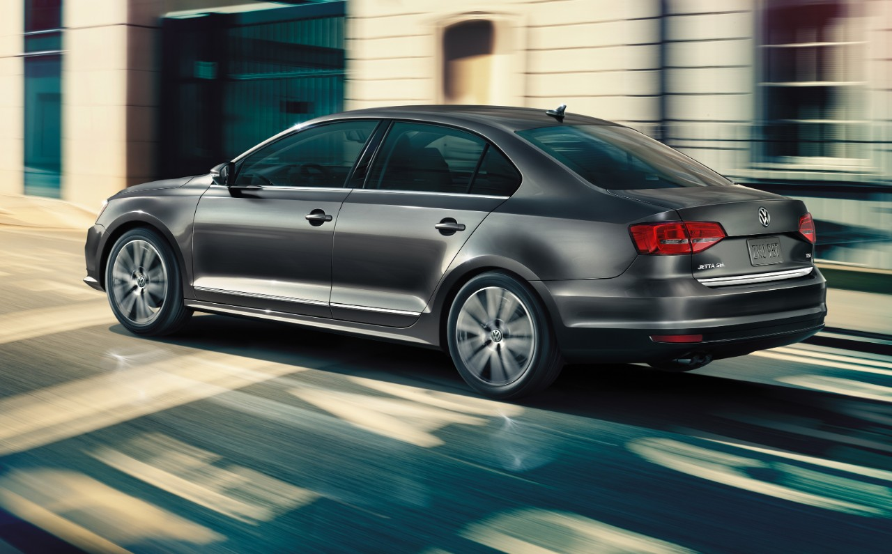 2017 Volkswagen Jetta Exterior Rear View Platinum Gray Metallic.jpeg