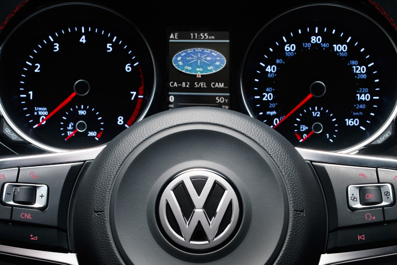 2017 Volkswagen Jetta Interior Leather-Wrapped Steering Wheel.jpeg