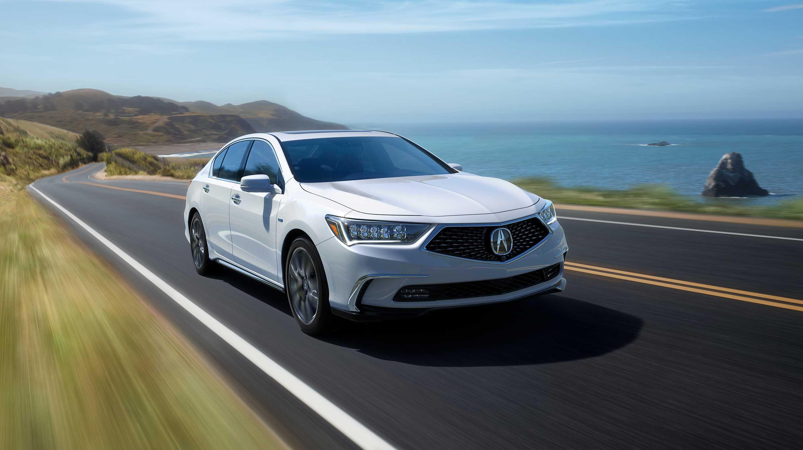 exterior rlx base sale acura sedan photos features for price reviews
