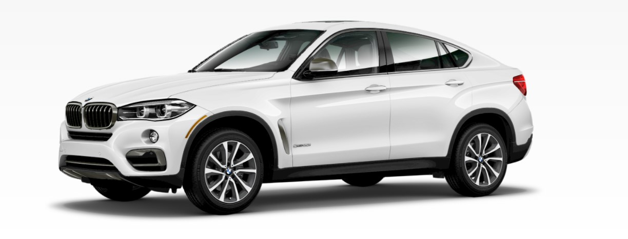 lease a 2018 bmw x6 xdrive35i sterling bmw best rated. Black Bedroom Furniture Sets. Home Design Ideas